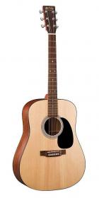 D-1GT   akustická kytara