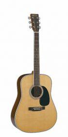 D-35   akustická kytara