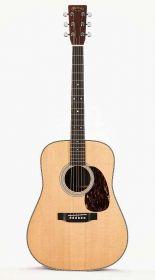 HD 28  akustická kytara