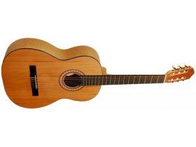 Strunal 371 EKO 3/4 klasická kytara