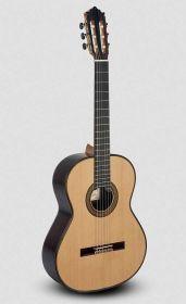Klasická kytara 4/4 Paco Castillo PACO 205 (S)