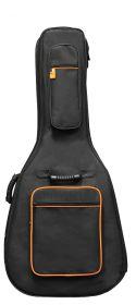 Povlak na westernovou kytaru Ashton ARM 3500W