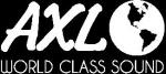 Axl Musical Instrumensts