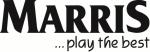 Marris
